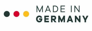 Made_in_Germany_