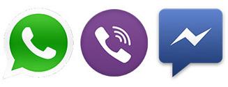 logo_telefon